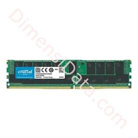 Jual Memory Server ASUS 32GB DDR4 [32GB RDIMM4]